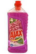 Ajax Seringenbries 1250 ml