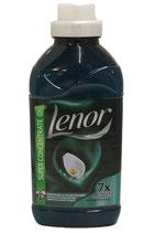 Lenor Smaragd & Ivoorbloem 28 wasbeurten 711 ml