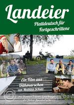 DVD Landeier