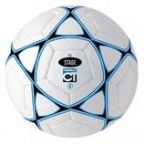 Ballon de football entraînement