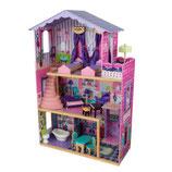 """Maison de poupées en bois """"My dream"""""""
