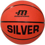 Ballon de basket-ball Silver