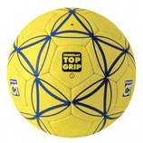 Ballon de handball grippy