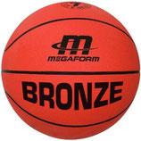 Ballon de basket-ball Bronze