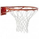 Filet de panier de basket-ball