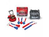 Ninja line kit Pro 1