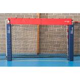 Réducteur de but de handball en mousse