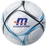 Ballon de football Silver