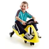 Didi-car 5 roues