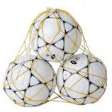 Filet pour 3 ballons