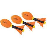 Mini Torpedos