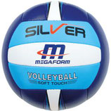Ballon de volley-ball Silver