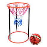 Panier de basket Hoop portable