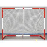 Cage de handball