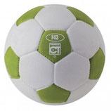 Ballon de football en caoutchouc cellulaire
