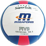Ballon de volley-ball Gold
