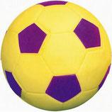 Ballon vinyle