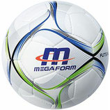 Ballon de foot indoor
