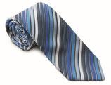Greiff 6900.9700.724 Krawatte