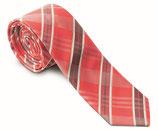 Greiff 6918.9700.651 Krawatte