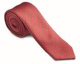 Greiff 6918.9700.554 Krawatte