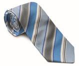 Greiff 6900.9700.723 Krawatte