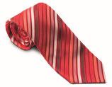 Greiff 6900.9700.752 Krawatte