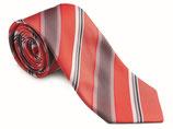 Greiff 6900.9700.750 Krawatte