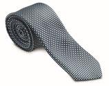 Greiff 6918.9700.523 Krawatte