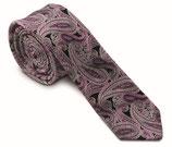 Greiff 6918.9700.858 Krawatte