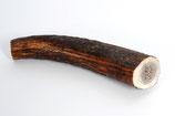 Hirschhorngriffe