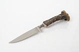 Jagd- und Trachtenmesser Reh