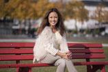 LIFESTYLE - Schrank Feng Shui