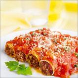 Cannelloni Viande