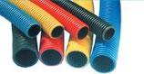 Quadro-Secura flexibles Mantelrohr 2775  DN75  50m