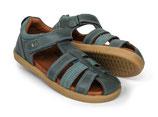 sandales roam slate I-Walk, Bobux