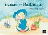 Les sons de Balthazar