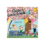 La Famille Courte Échelle, Sunny Games 4+
