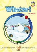 Tempête de neige, Sunny Games 6+