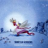 L'astragale de Venus - Vanessa Gerkens