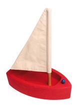bateau, Grimm's