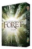 Il était une forêt, Opla