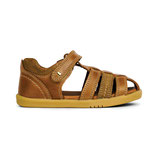 sandales roam caramel I-Walk, Bobux