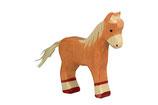 cheval Holztiger