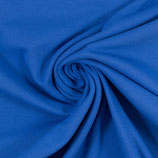 Bündchen Roayalblau