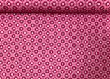 Jasmin II pink