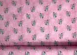 Mäuschen rosa