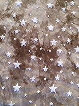 Sterne beige