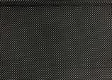Punkte schwarz-weiß