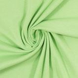Bündchen Grün
